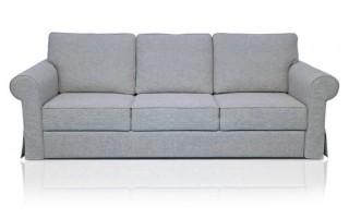Sofa rozkładana Oxford