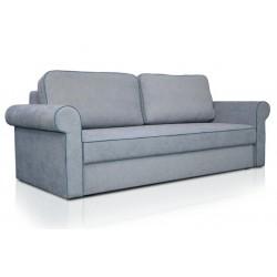 Sofa rozkładana Manchester