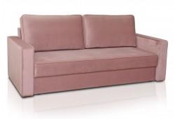 Sofa rozkładana Hugo