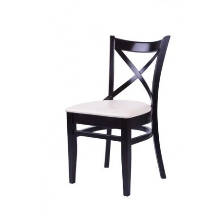 Krzesło A-9907/2
