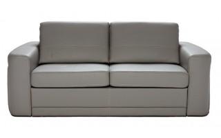 Sofa rozkładana Magnolia - Vero