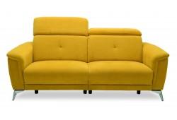 Sofa Amareno - Vero