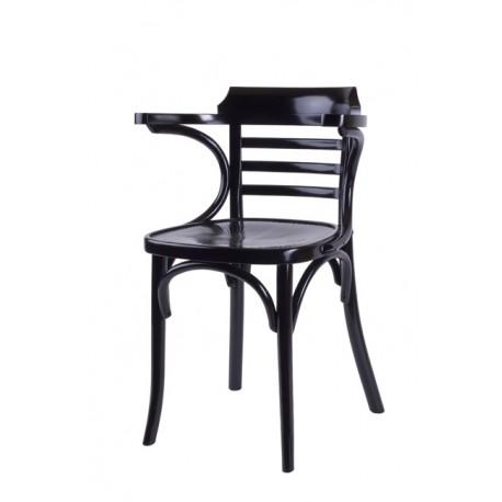 Krzesło B-0542