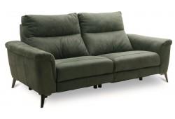 Sofa VRB-1011 - z funkcją relax