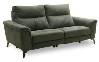 Sofa VRB-1011 - z funkcją relax lub ze spaniem
