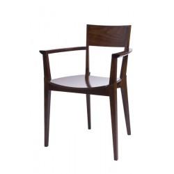 Krzesło B-0620 fame Fameg