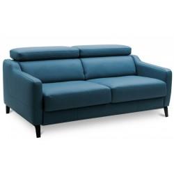 Sofa TLP-1012 - super spanie
