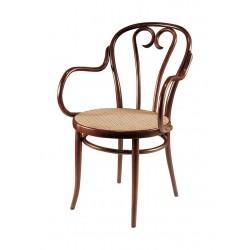 Krzesło B-16