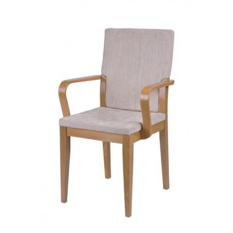 Krzesło B-0139