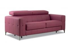 Sofa rozkładana MSC-1013