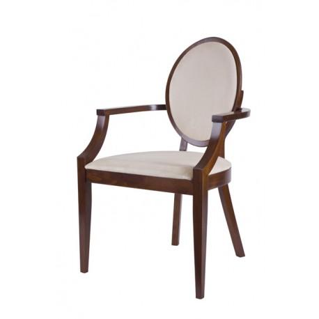 Krzesło B-0253