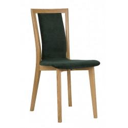 Krzesło VSC-3012