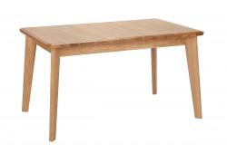 Stół VSC-2012 - lity dąb
