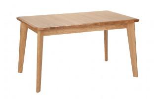 Stół rozkładany VSC-2012