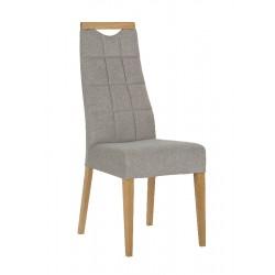 Krzesło ARO-3013