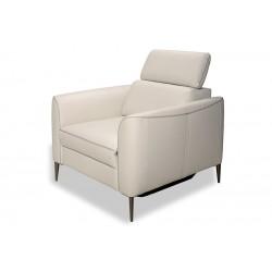 Fotel DNTH-1015 - funkcja relax