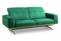 Sofa ASR-1016