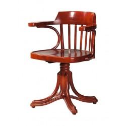 Krzesło B-9451
