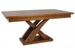 Stół Axel