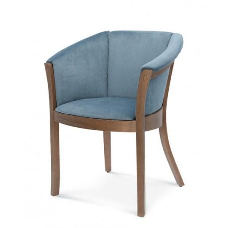 Krzesło B-9744 egon