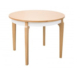 Stół Senzo - rozkładany aż do 3 m