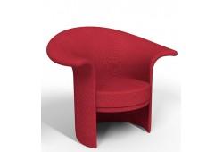 Fotel Tulipan B-2020 - Fameg