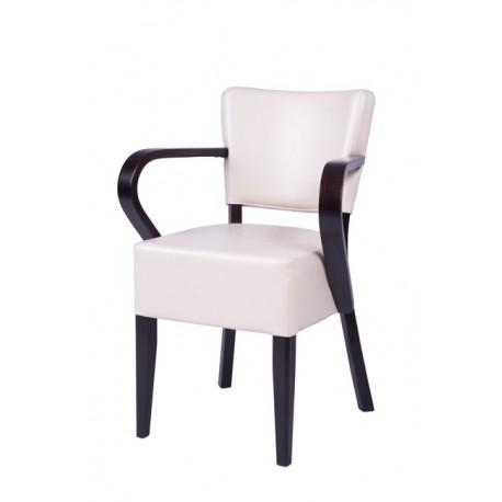 Krzesło B-9608/1