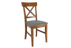 Krzesło Tavola II