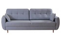 Sofa rozkładana VRD-4350