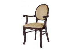 Krzesło B-9702/1