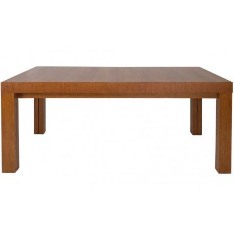 Stół Nestor - rozkładany do 330 lub 480 cm