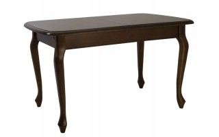 Stół Louis