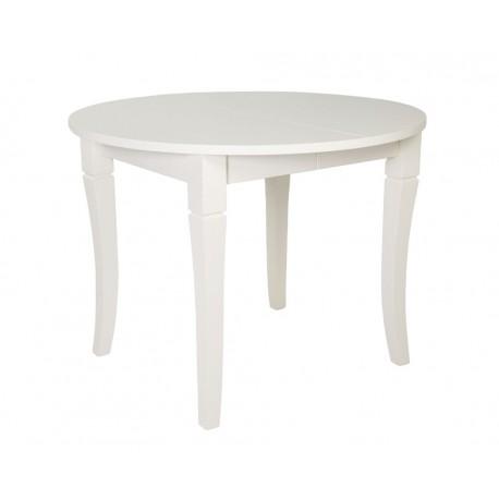 Stół Adrien - rozkładany do 270 cm