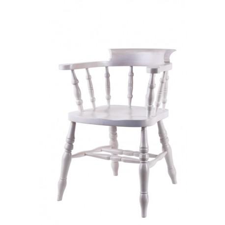 Krzesło B-9437