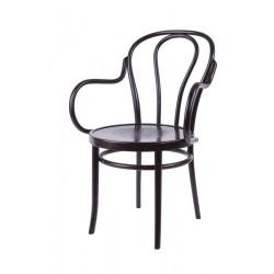 Krzesło B-18