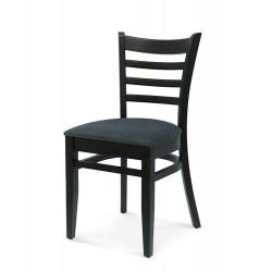 Krzesło Bistro2 A-9907