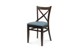 Krzesło Bistro1 A-9907/2