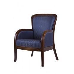 Krzesło B-9921/4
