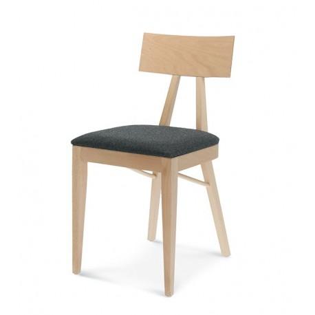 Krzesło Akka A-0336