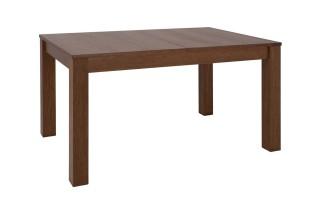 Stół Nikos
