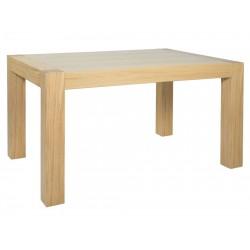 Stół Otto