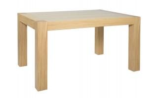 Stół Otto - 6 rozmiarów