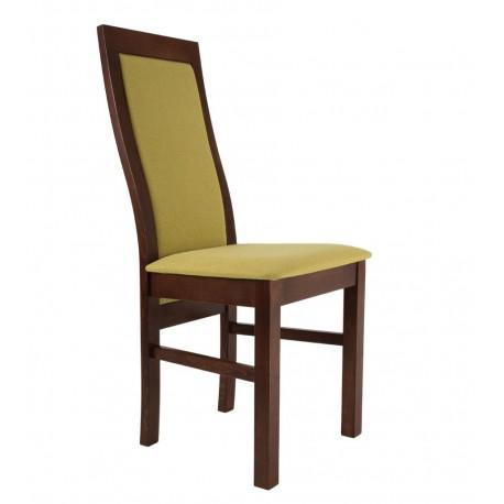 Krzesło Dario II