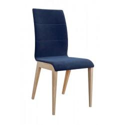 Paged Krzesło Quadro
