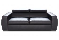 Sofa rozkładana Keta