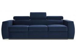 Sofa Keta 3-os. z funkcją spania
