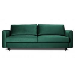 Sofa Logga - duże spanie