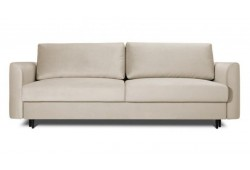 Sofa rozkładana Logga