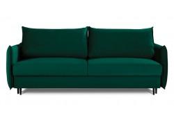 Sofa rozkładana Delgado