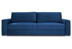 Sofa rozkładana Porto